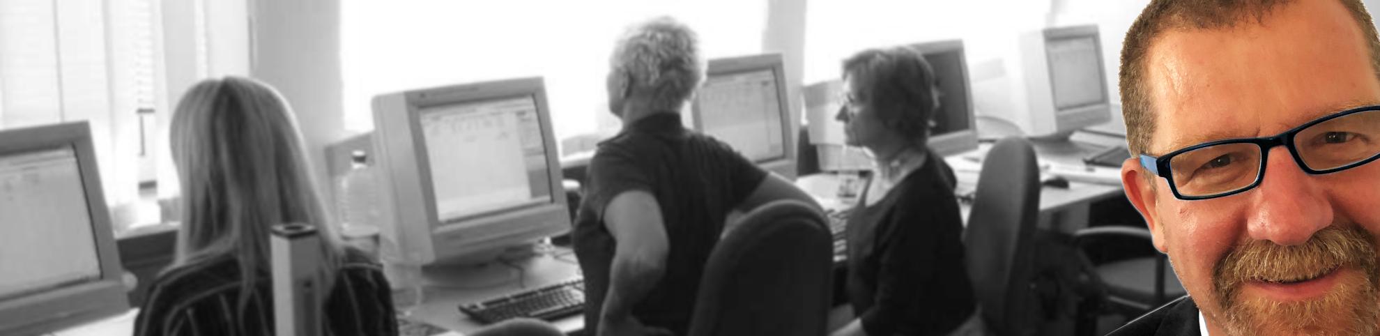Computer ABC   IT-Leistungen