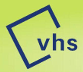 VHS-Kurse
