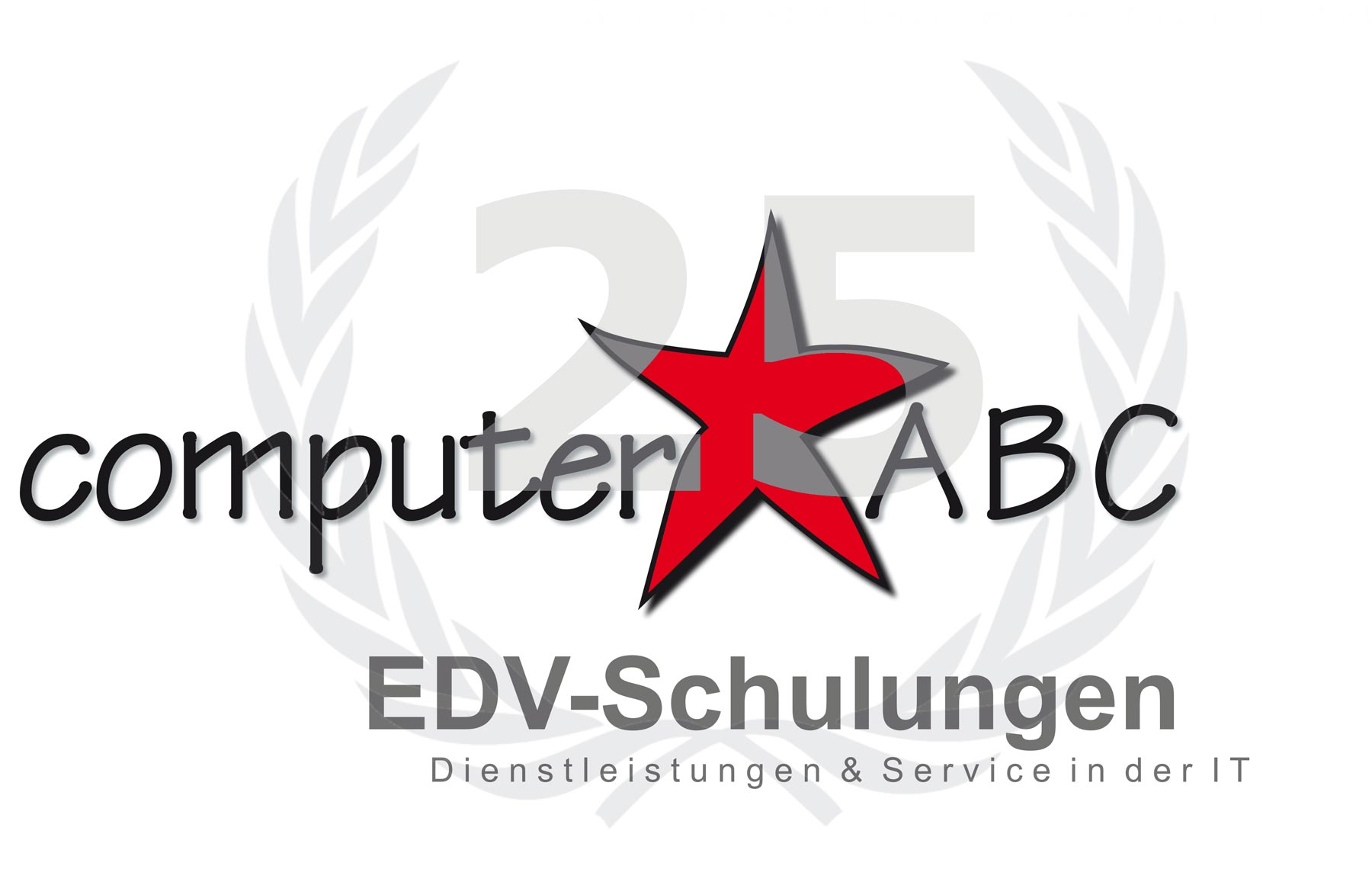 Computer ABC | IT-Leistungen