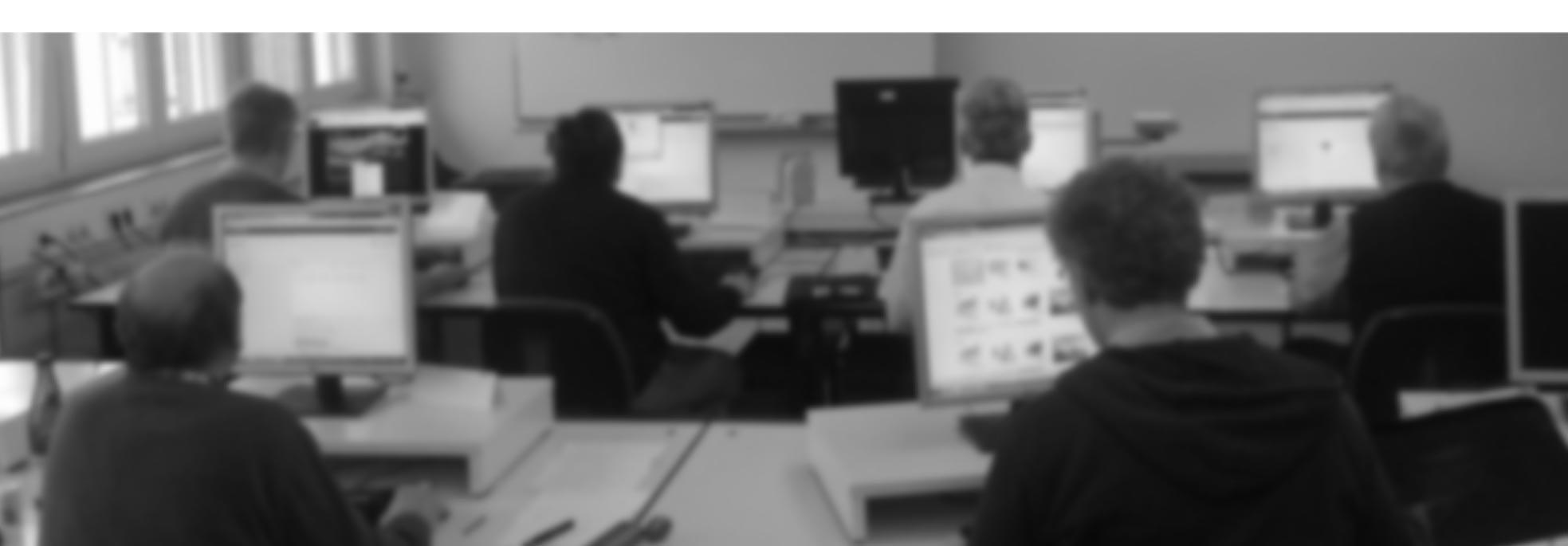 computer ABC | Seminare