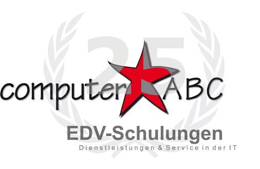 computer ABC | IT-Leistungen