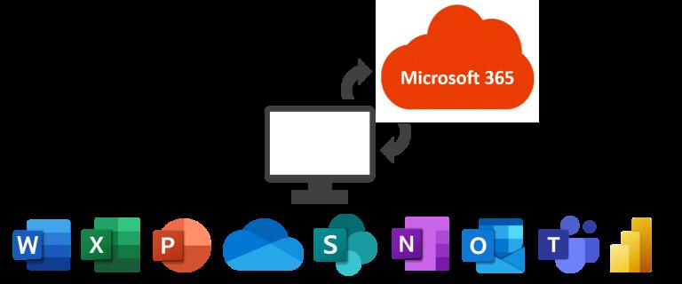 Microsoft-365_LOGO